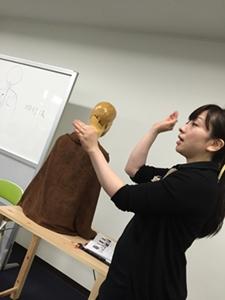 肩もみニスト講座1.JPG